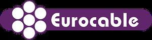 Logo Eurocable