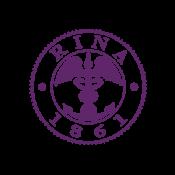 Certificering Rina Logo